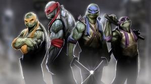 film-sulle-tartarughe-ninja
