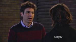 how-i-met-your-mother-7x16-ted-cap-19_mid