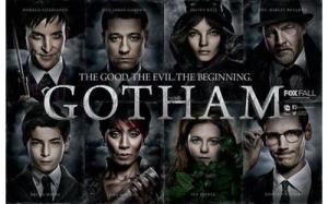 youfeed-la-serie-tv-gotham-presenta-il-mega-banner-promozionale-pro-comic-con-di-san-diego