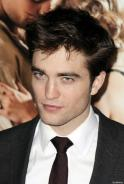 Robert-Pattinson-21