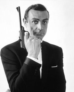 sean_connery_as_bond