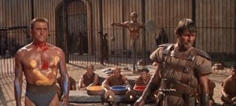 spartacus-1960-kirk-douglas-charles-mcgraw-pic-4