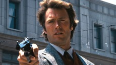 dirty-harry