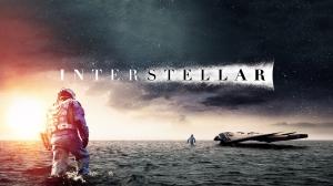 interstellar_wallpaper_2_by_nordlingart-d8175pz