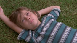 boyhood_still