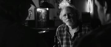 Nebraska_film