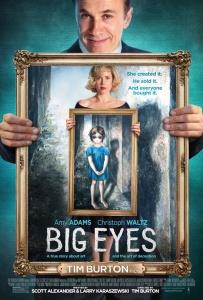big-eyes-uk-poster-final