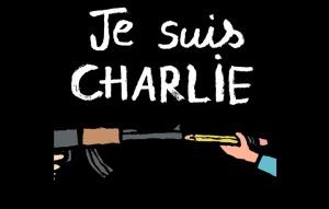 CharlieHebdo-satira-risponde