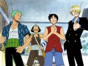 Luffy_und_seine_Männer_haben_den_Arlong_Park_gestürmt