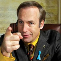 saul-goodman-lead