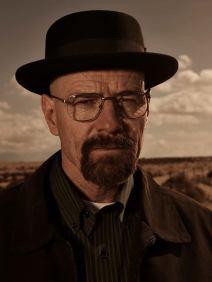 WalterWhite