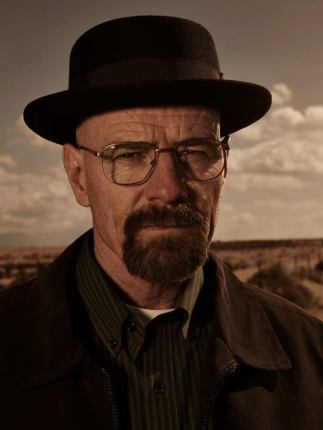 WalterWhite