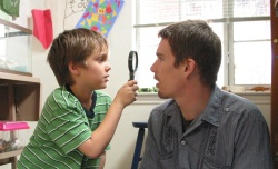 Boyhood-Gallery-2