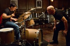 Brody-Whiplash-1200