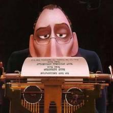 critico-cinematografico
