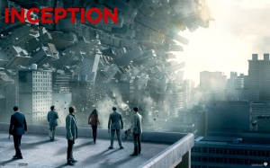 Inception-Widescreen-Wallpaper-1920x1200-2