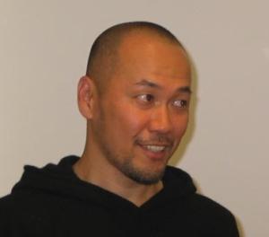 inoue-takehiko