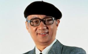 Osamu-Tezuka2