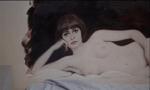 Sposainnero-1967-Truffaut