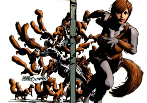 squirrel_girl