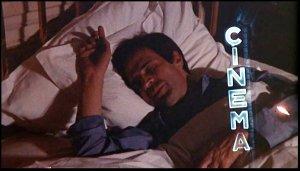 Truffaut La Nuit Americaine