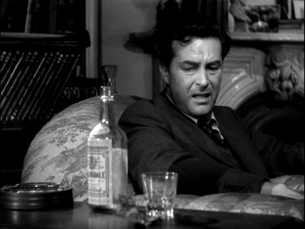 CINQUE GRANDI FILM SULL'ALCOLISMO (4/5)