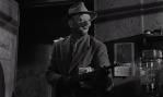Rapina_a_mano_armata_1956_screen_hd