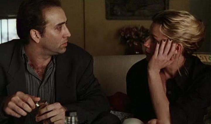 CINQUE GRANDI FILM SULL'ALCOLISMO (1/5)