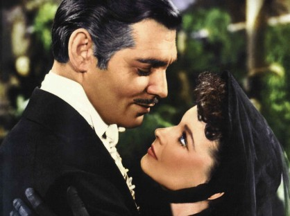 wallpaper-di-via-col-vento-clark-gable-e-vivien-leigh-in-una-scena-216141