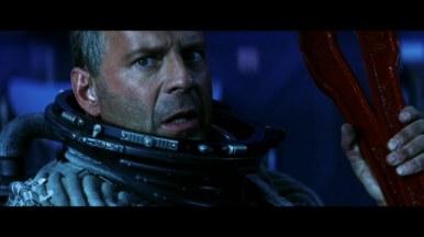 armageddon-screenshot
