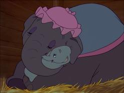 Dumbo-disneyscreencaps_com-1039