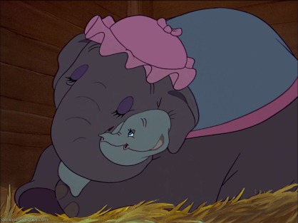 Dumbo-disneyscreencaps_com-1039