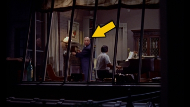 rear-window-1