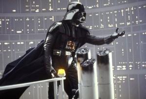 darth-vader-in-una-celebre-scena-de-l-impero-colpisce-ancora-205536jpg940x0q85