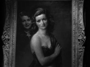 la-donna-del-ritratto