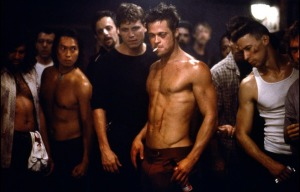 1406035525-brad-pitt-fight-club