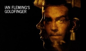 goldfinger title(1)