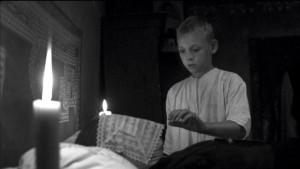 una-scena-del-film-il-nastro-bianco-diretto-da-michael-haneke-palma-d-oro-al-festival-di-cannes-2009-118056_jpg_1003x0_crop_q85