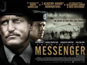 messenger_ver4_xlg
