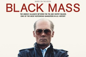 Black-Mass-Movie-Images-04443