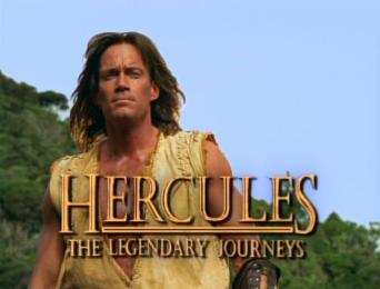 Herc_Title_card.jpg