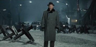 tom-hanks-ponte-delle-spie