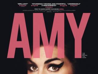 amy_winehouse_poster.jpg