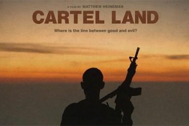 Cartel-Land.jpg
