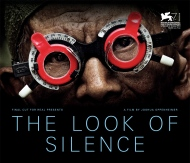 The-look-of-silence