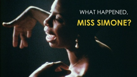 what-happened-miss-simone.jpg