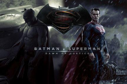 BATMAN-SUPERMAN.jpg
