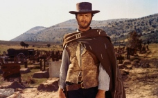 buono_il_brutto_il_cattivo_clint_eastwood_blondie_cowboy_hat_25_3840x2400