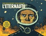 cover-eternauta-1024x807