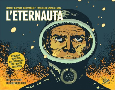 cover-eternauta-1024x807